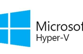 Memória Virtual no Hyper-V