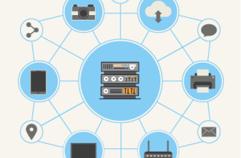 Policies DHCP – Como configurar?