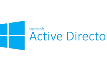 Entendendo as FSMO do Active Directory