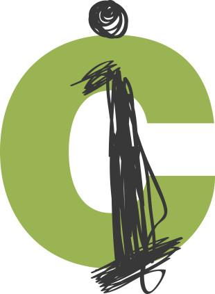 Que ha fet la Cooperativa Integral Catalana el 2013?