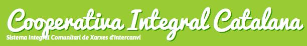 integral_CES