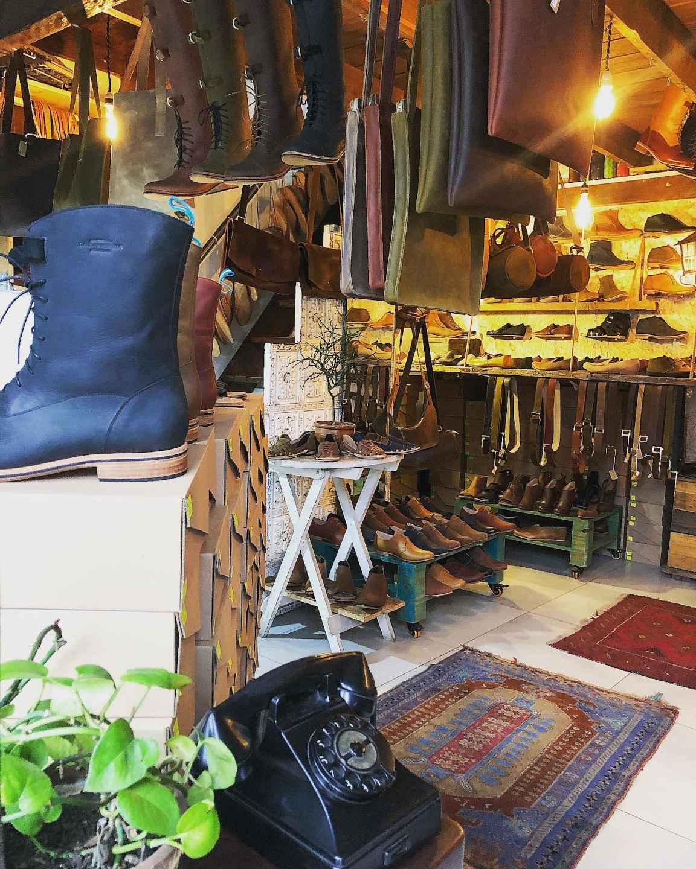 Cooperative Handmade galeria 2020-08-28 b