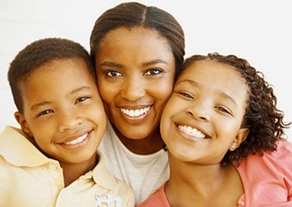 home_parent-resources