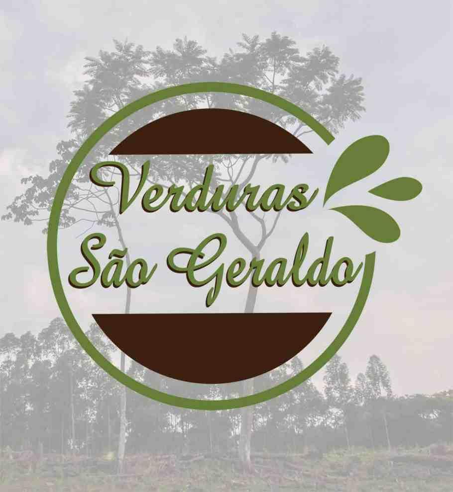 Logo_Verduras_Sao_Geraldo