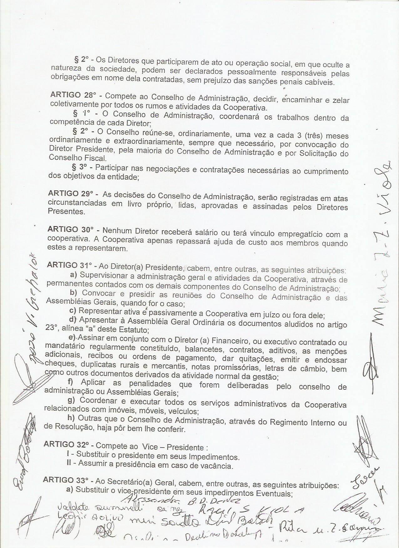 estatuto cooperbelluno_Página_09
