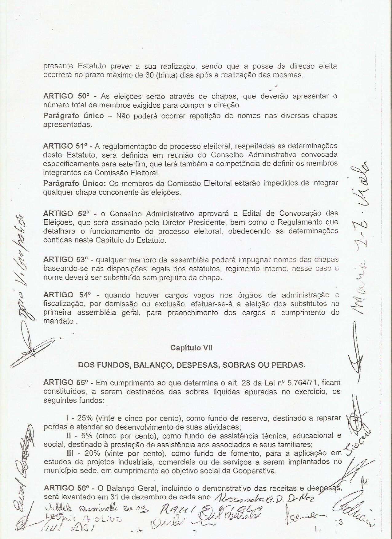 estatuto cooperbelluno_Página_13