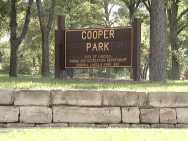 Cooper Park, Lincoln, NE002