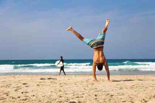 active-activity-balance-beach-414012