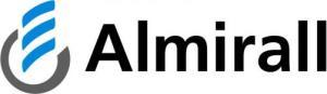 alm_v2