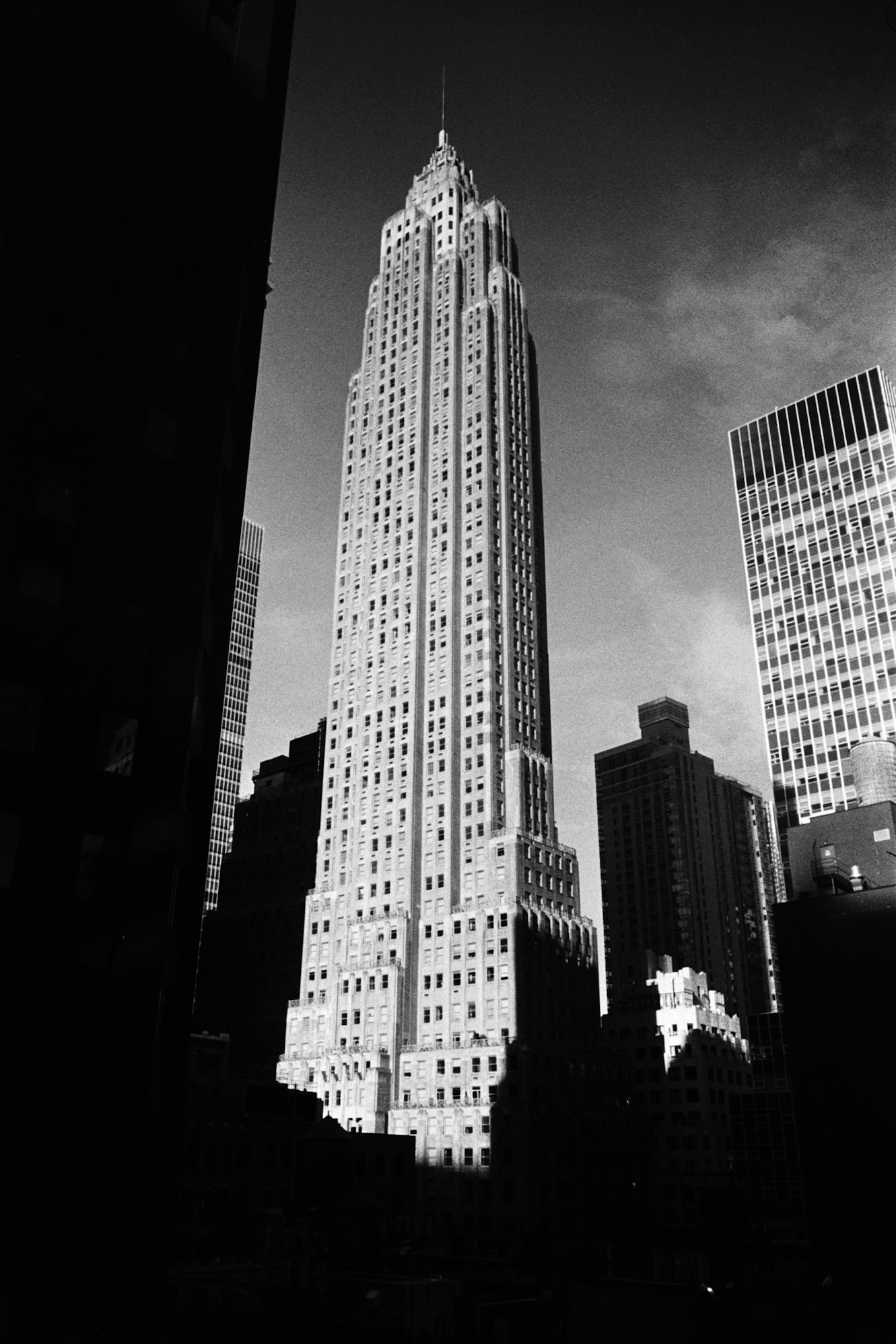 New-york-noir-cooper-ray-13