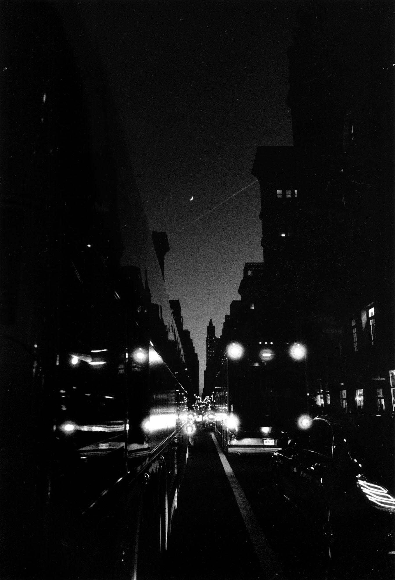 New-york-noir-cooper-ray-15