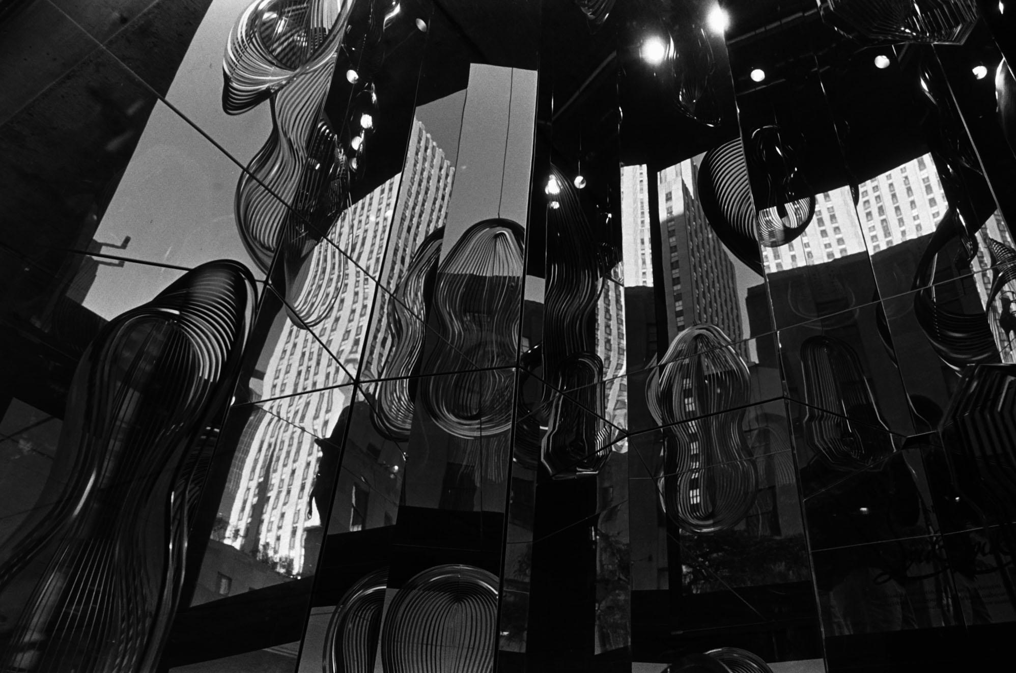 New-york-noir-cooper-ray-25