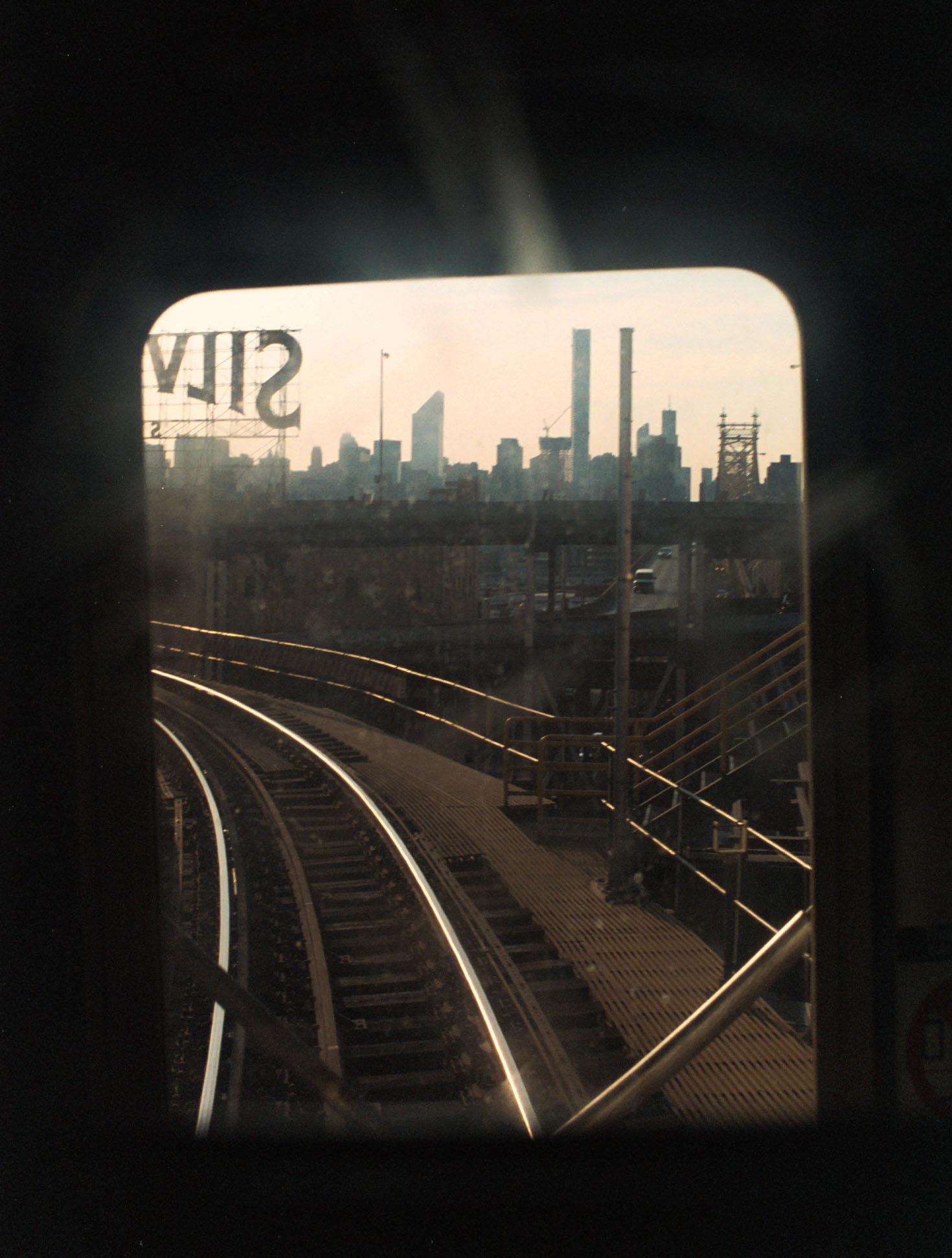 New-york-cooper-ray-36