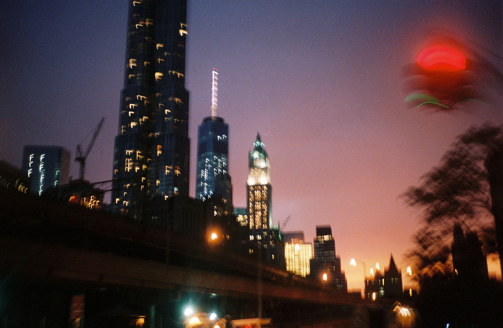 New-york-cooper-ray-40