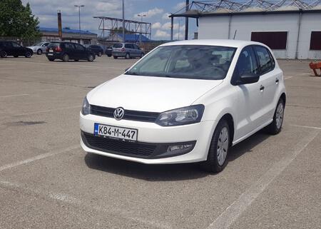http://Volkswagen%20POLO%201.6%202