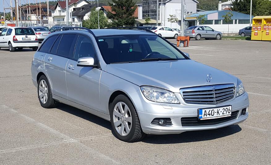 http://Mercedes%20C220%20CDI%202011%20karavan%20osma%20slika