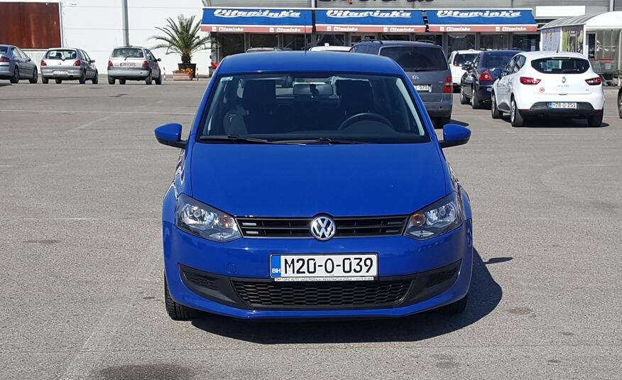 http://Volkswagen%20Polo%202010%20-%201