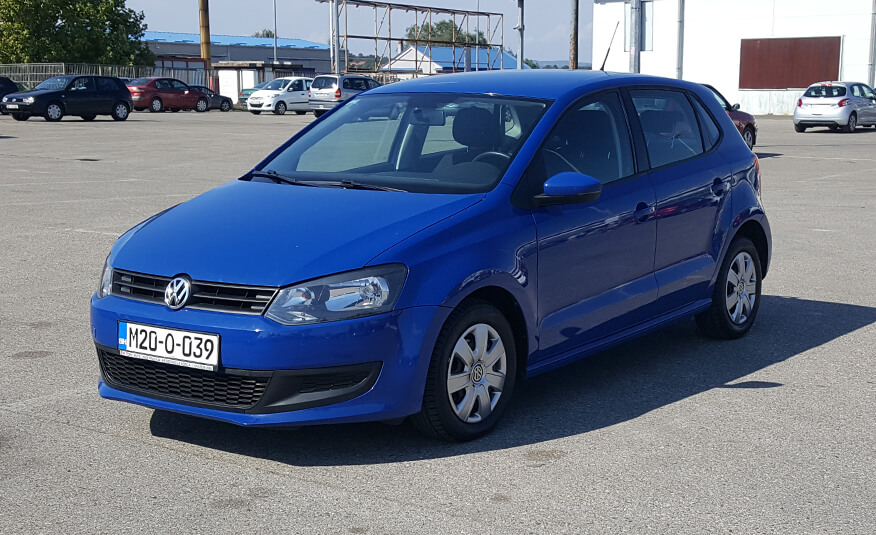 http://Volkswagen%20Polo%202010%20-%202