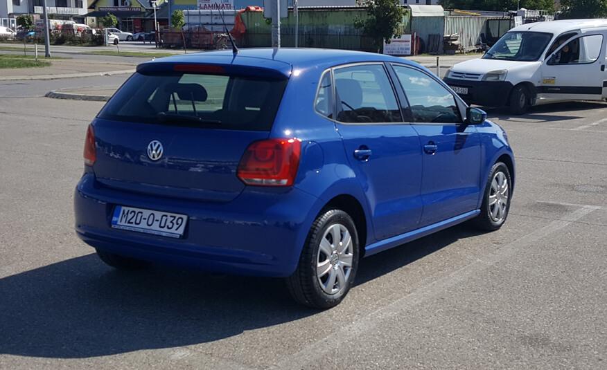 http://Volkswagen%20Polo%202010%20-%206
