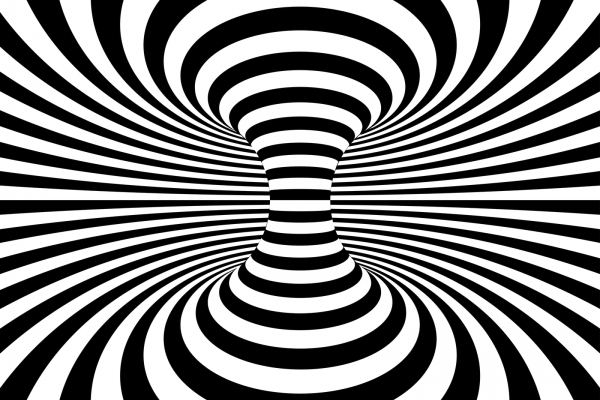 optical illusions # 8