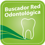 Red odontológica