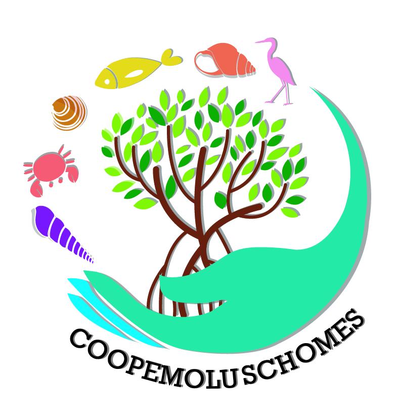 CoopeMolusChomes Rl