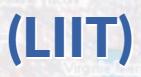 Laboratorio de Investigación e Innovación Tecnológica (LIIT)