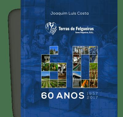 Terras_de_Felgueiras_Caves_Felgueiras_CRL_Livro_Comemorativo_Capa