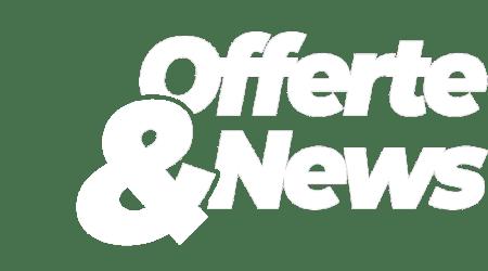 offerte-news