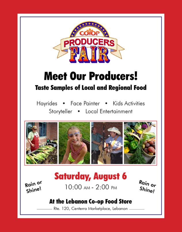 ProducersFair16_Poster