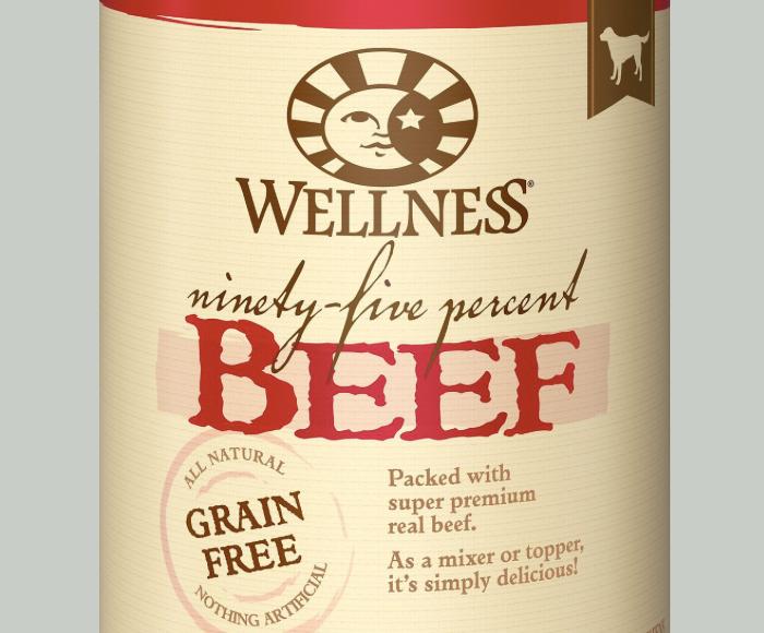 Wellness Pet Food Recall Co Op News