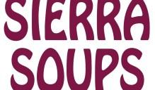 Sierra Soups