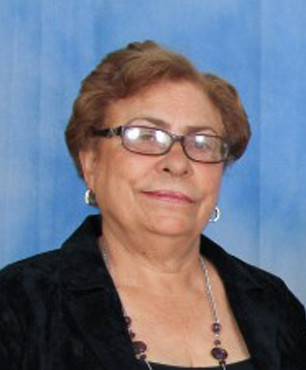 Licda.-Maria-Abreu---Presidente-Consejo-de-Vigilancia