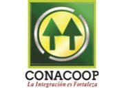 conacoop