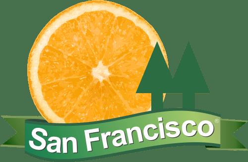 Nectar Fresh San Francisco