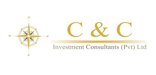 C&C Investment Consultants (Pvt) Ltd