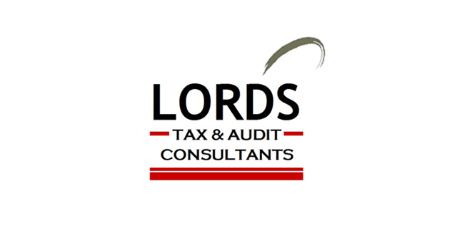 Lords Tax and Audit Consultants