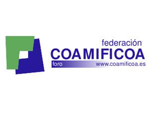 logo_comificoa