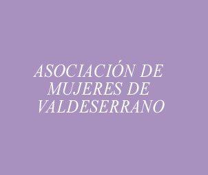 logo_valdeserrano