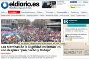 22m_eldiario.es