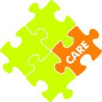 16 ottobre 2011 - Si costituisce il Coordinamento CARE, associazione di secondo livello, primo network di associazioni di famiglie adottive e affidatarie