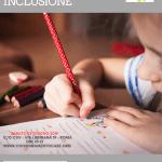 22 GIUGNO 2019 ROMA  Seminario INClasse