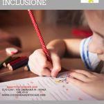 In classe – Strumenti per favorire l'inclusione scolastica dei bambini adottati e fuori dalla famiglia di origine