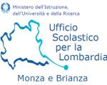 Convegno L'ADOZIONE SUI BANCHI DI SCUOLA - USR AT Monza-Brianza  5 ottobre 2016