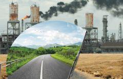 greenwashing_industrie.jpg
