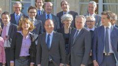 2015_F-Hollande_A-Lauvergeon.jpg