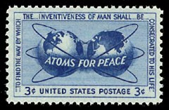 1945_Atome-for-peace_timbre_stamp.jpg