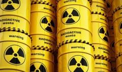 radioactive-waste_Australie.jpg