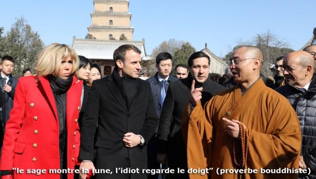 Emmanuel-Macron_-Chine_nucleaire.jpg?resize=649%2C369