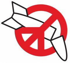 ican-icon-logo.jpg